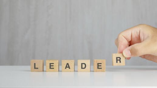 Leader centrado.PNG