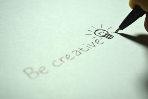 Que estudiar si eres una persona creativa.png