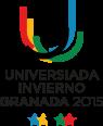 Universiada de Invierno Granada 2015