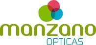 Tienda Online Opticas Manzano