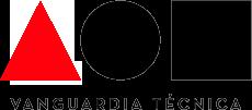 Vanguardia Técnica